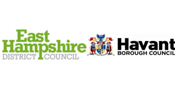 East Hampshire District Council / Havant Borough Council