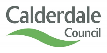 Go to Calderdale Council profile