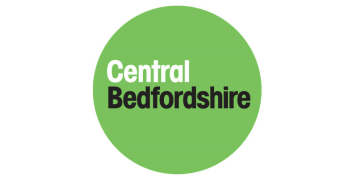 Central Bedfordshire