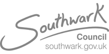 Go to Southwark Council profile