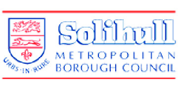 Go to Solihull MBC profile