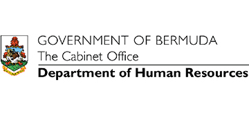 Government of Bermuda