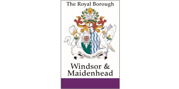 Go to Royal Borough of Windsor and Maidenhead profile