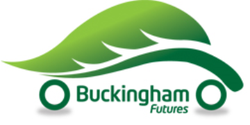 Buckingham Futures logo
