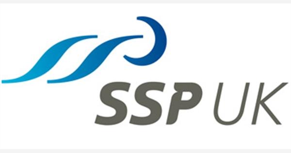 Jobs With Ssp Uk Plc