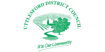 Go to Uttlesford Council profile