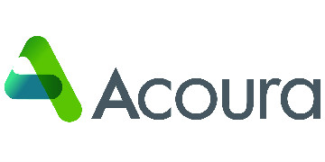 Acoura Consulting
