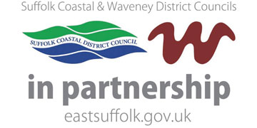 Suffolk Coastal & Waveney Council