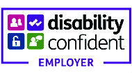 Disability Confident (sensible size)