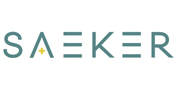 Saeker Consulting Ltd. logo