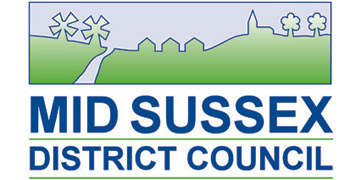 Go to Mid Sussex District Council profile